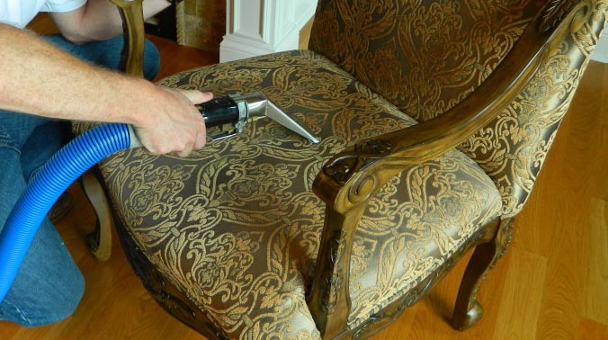 upholstery cleaning  middle village queens nyc
